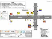 Flying Colours Charles St Launceston Plan 1120