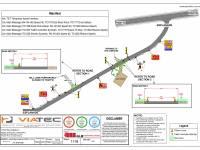 GLB Construction Esplanade Oatlands Plan 1118