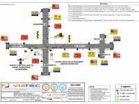 Paneltec Tas Gas Wilmont St Burnie Plan 1146